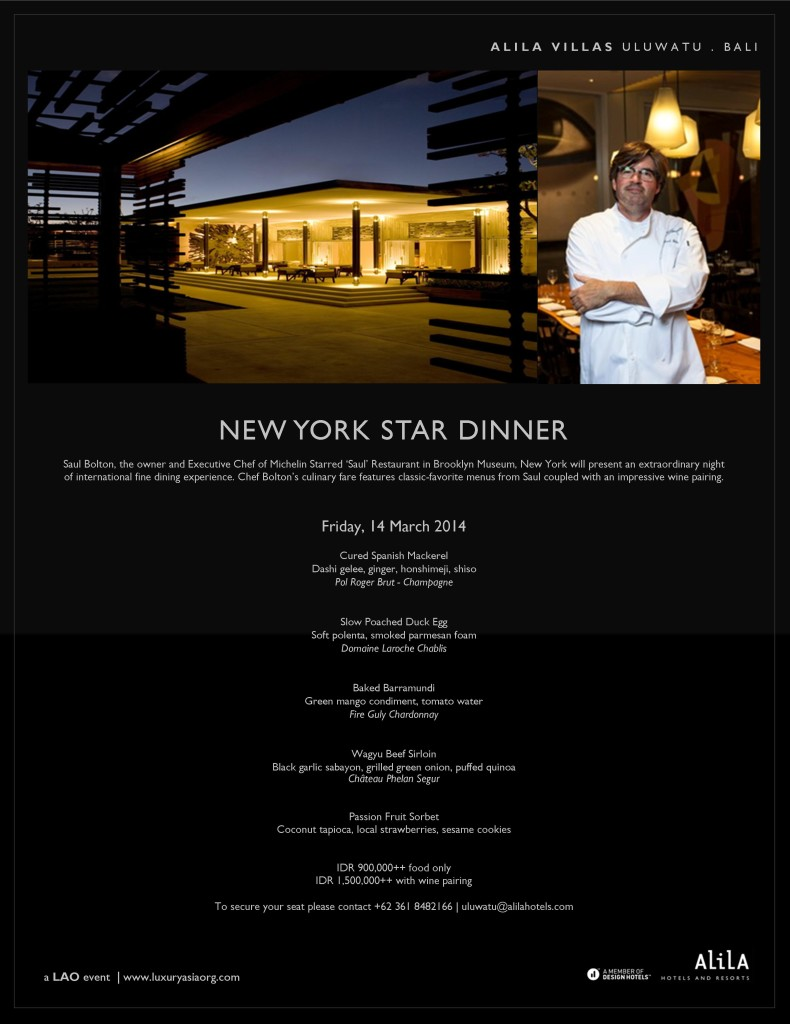 New York Star Dinner (1)